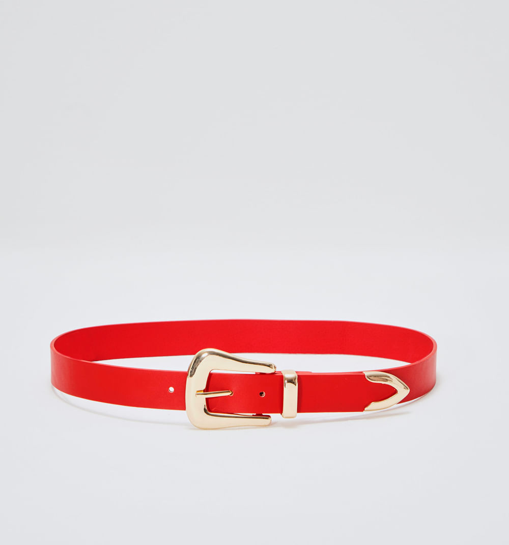 correas-rojo-s442251-01
