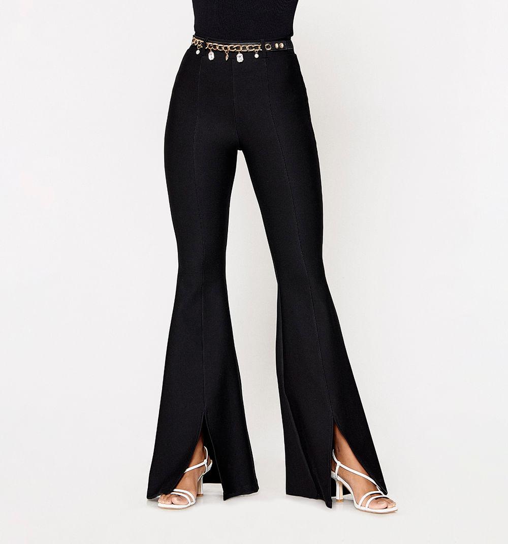Pantalones-leggings-negro-S251801-1