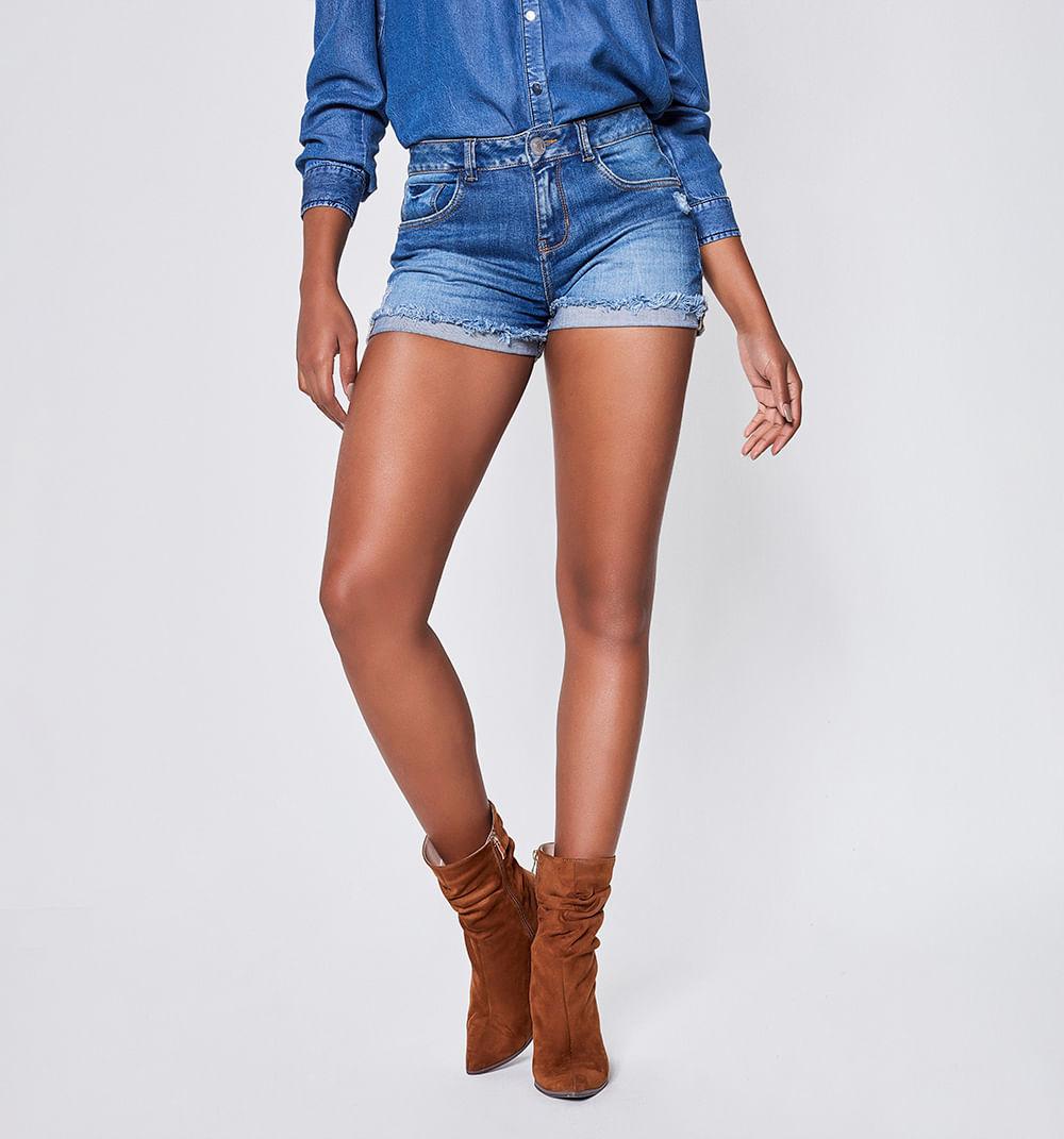 Shorts-azul-S103863-01
