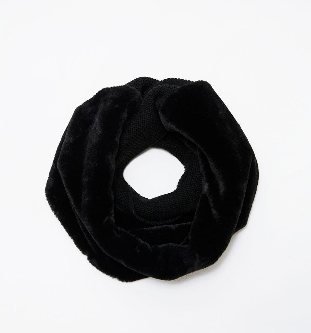 accesorios-negro-s217915-01