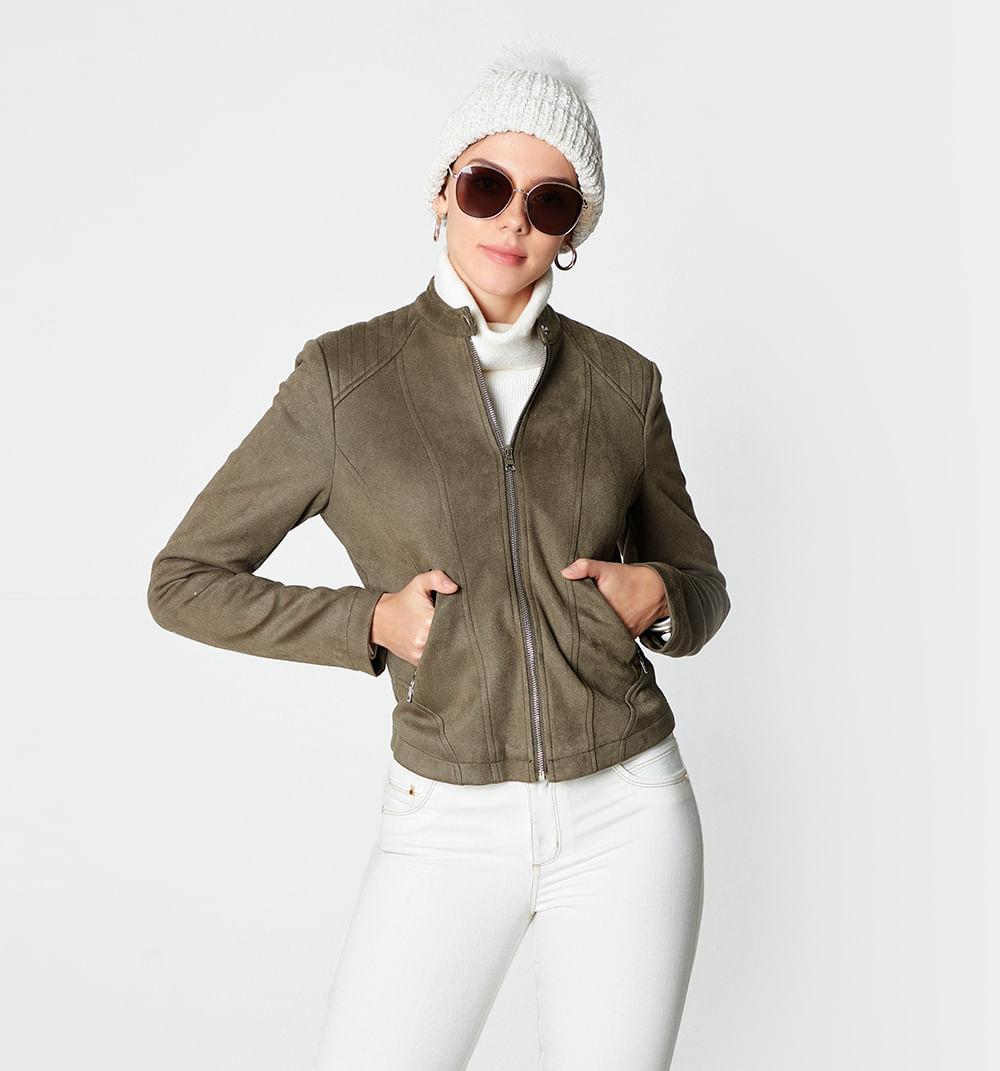 chaquetas-verdemilitar-S075757-01