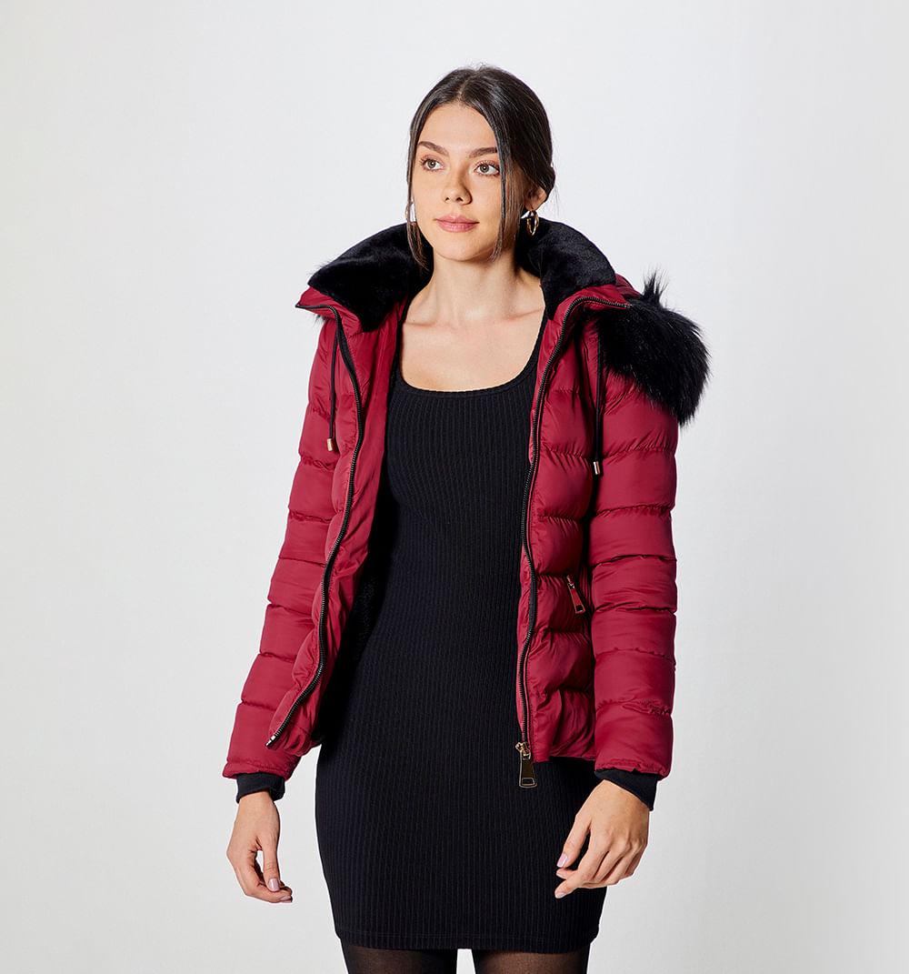 chaquetas-burgundy-s075716M-1