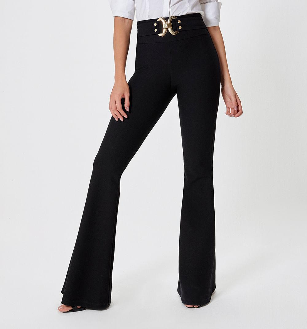 Pantalones-leggings-negro-S251795-1