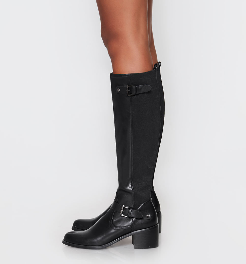 botas-negro-s084785-1