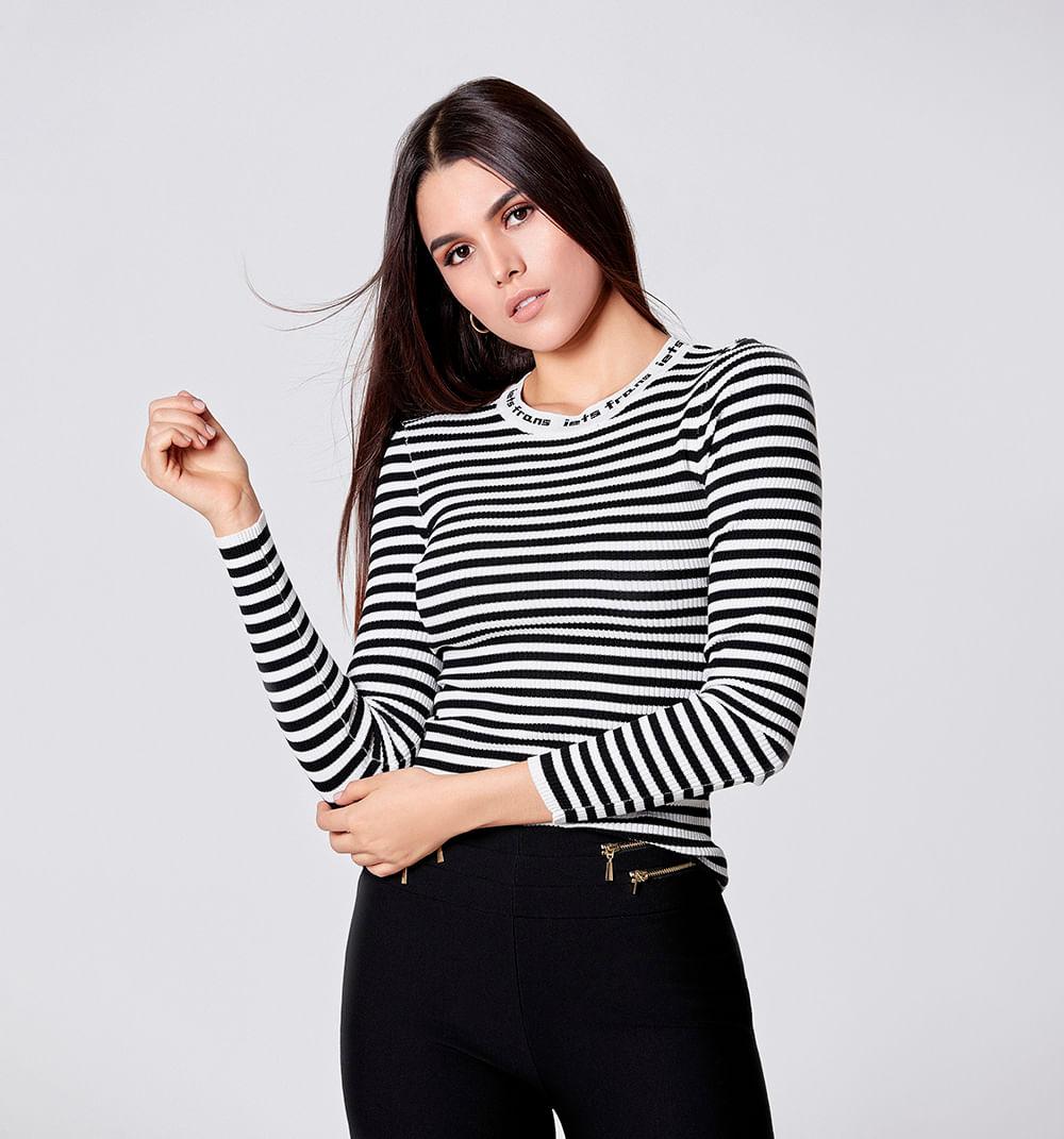 Camisas-blusas-blanco-S171339-1