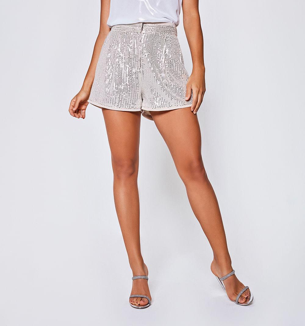 Shorts-beige-s103878-01