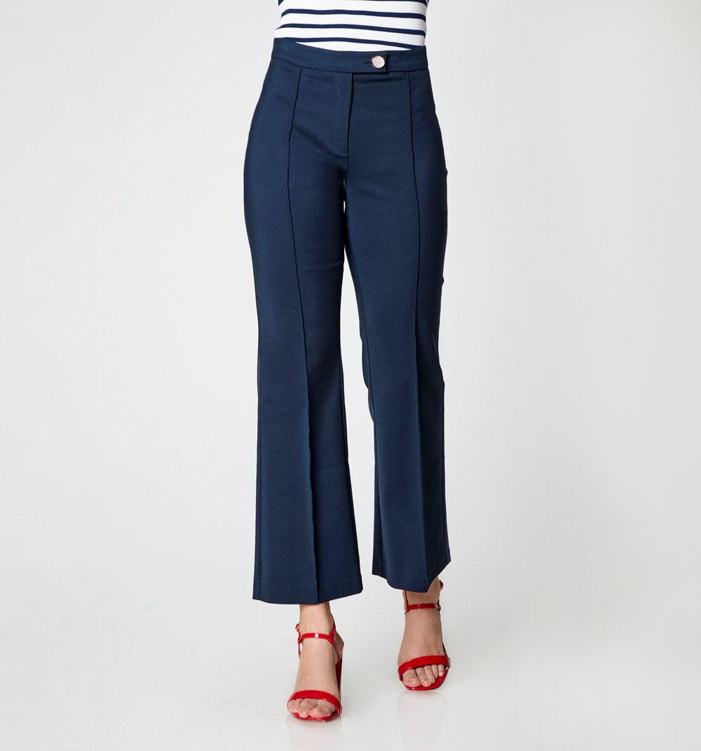 Pantalones-leggings-azul-S028058-1