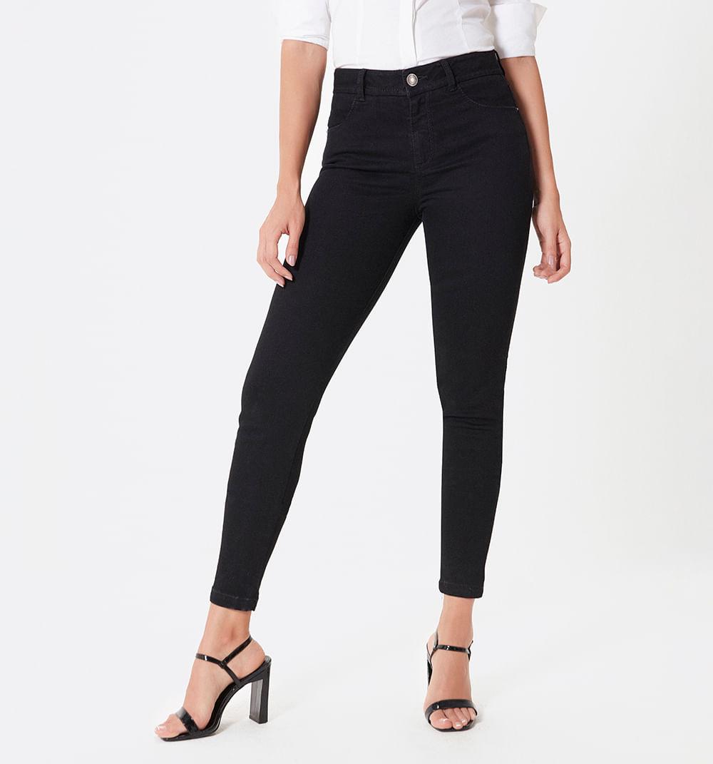 Jeans Para Mujer Studio F Mexico