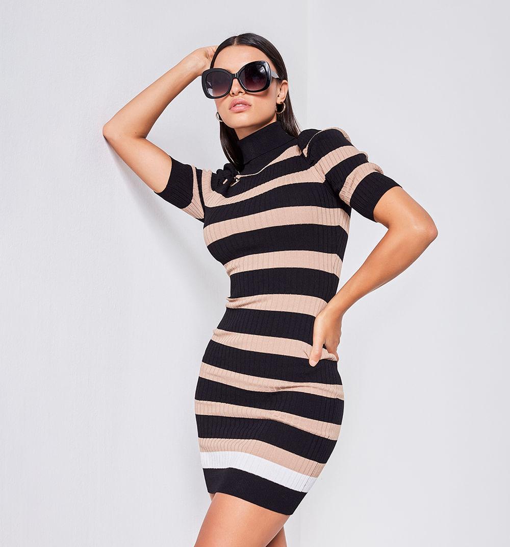 Vestidos-moka-S141593-01