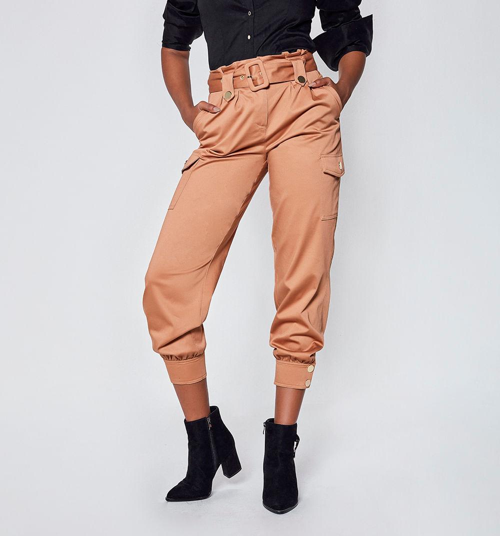 Pantalonesyleggings-caki-s028145-01
