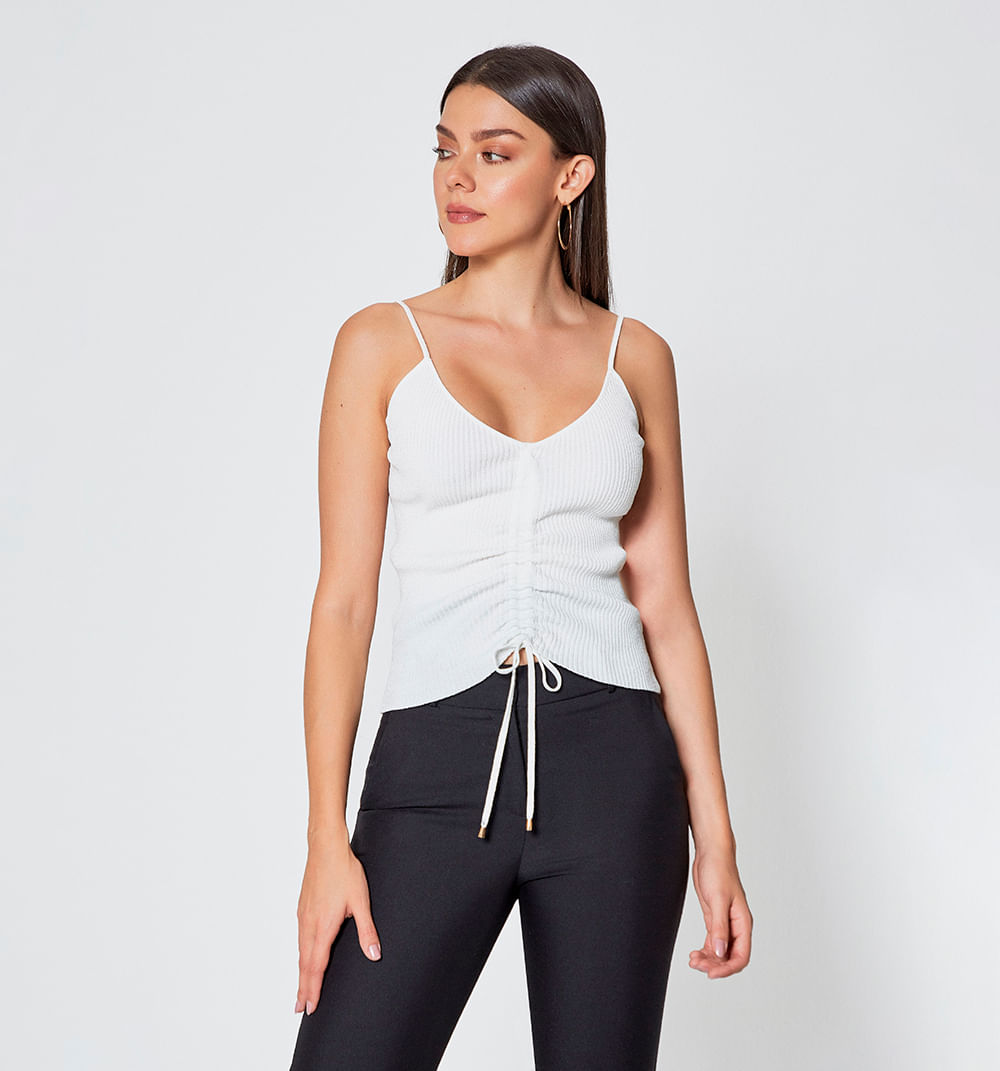 Camisas-blusas-blanco-S171212-1