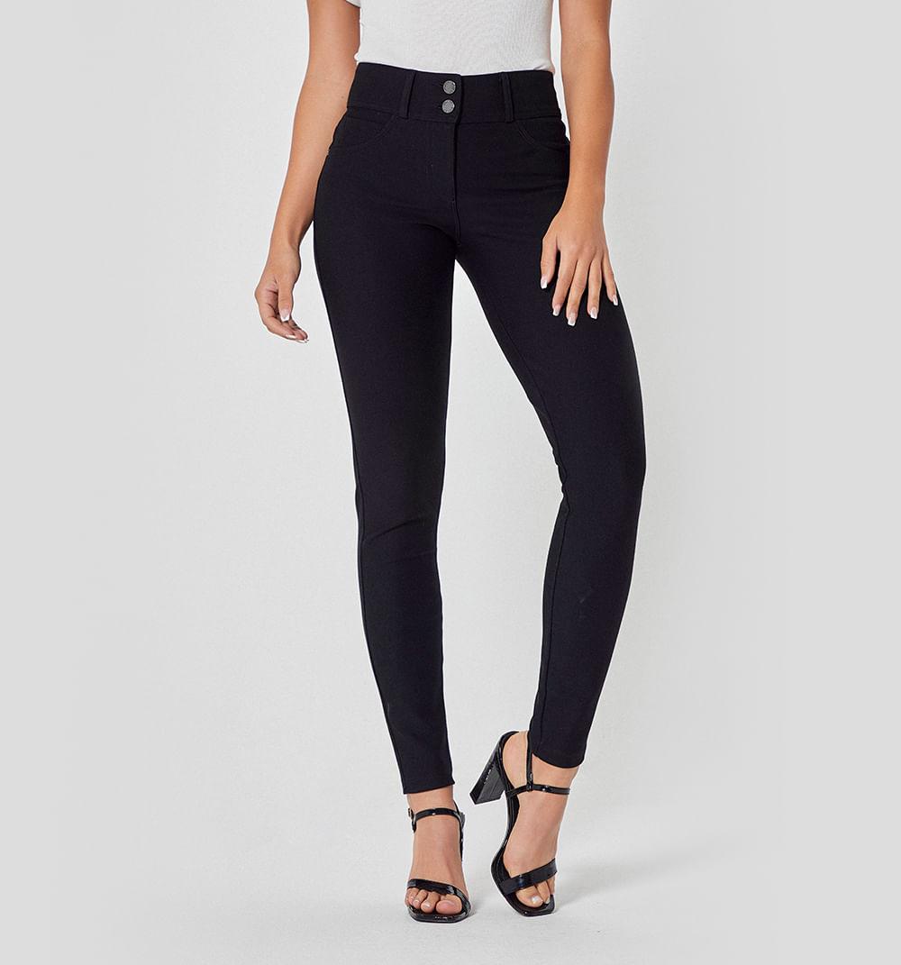 Pantalonesyleggings-negro-S251820m-1