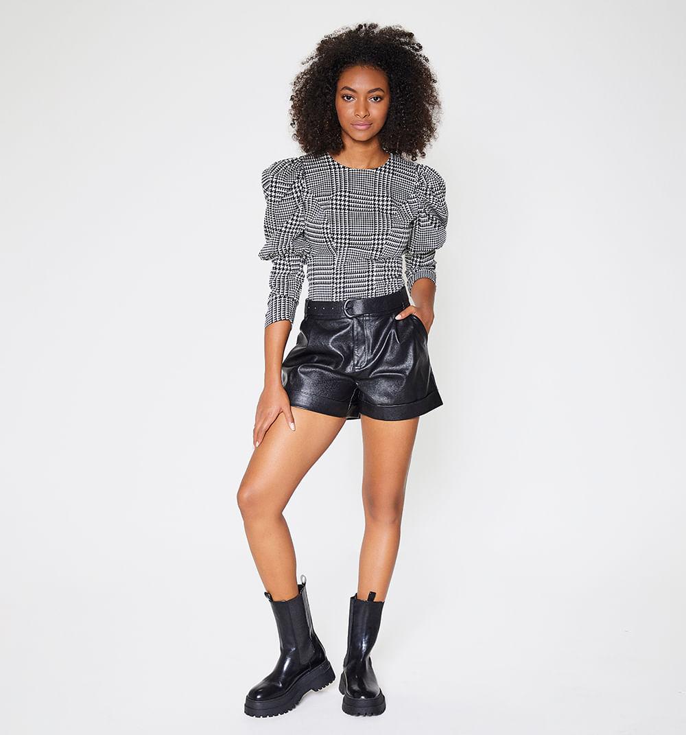 Shorts-negro-S103854-1