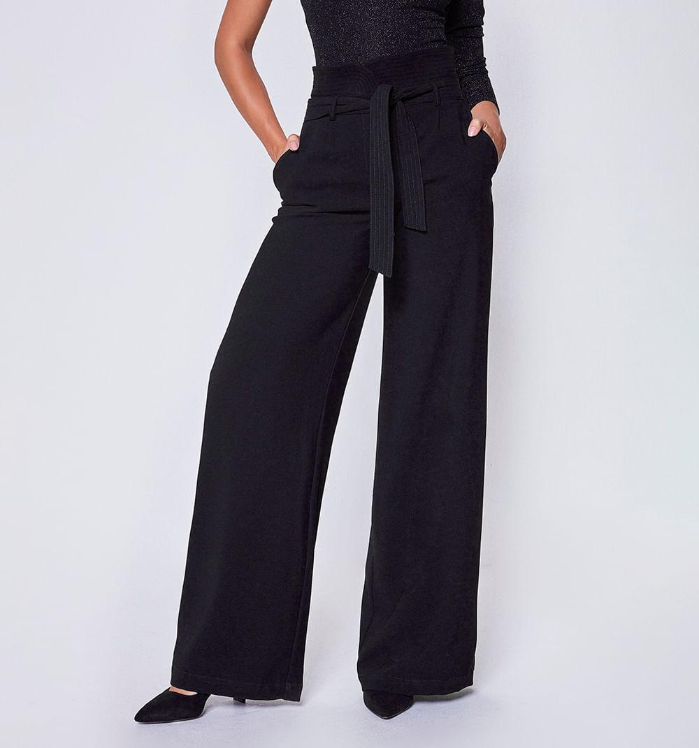 Pantalonesyleggings-negro-S028143-01