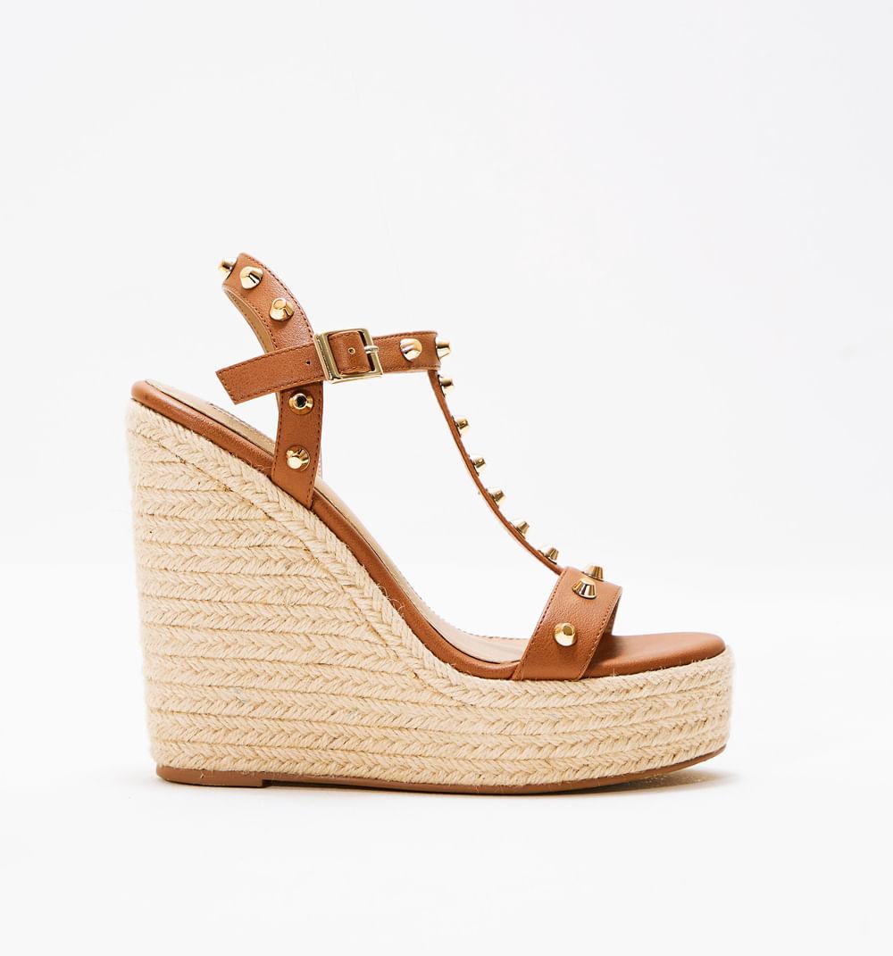 -stfmx-producto-sandalia-camel-s162456-01