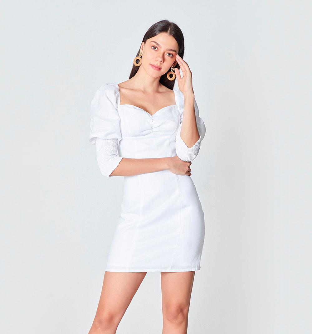 -stfmx-producto-vestidos-blanco-s141492b-1