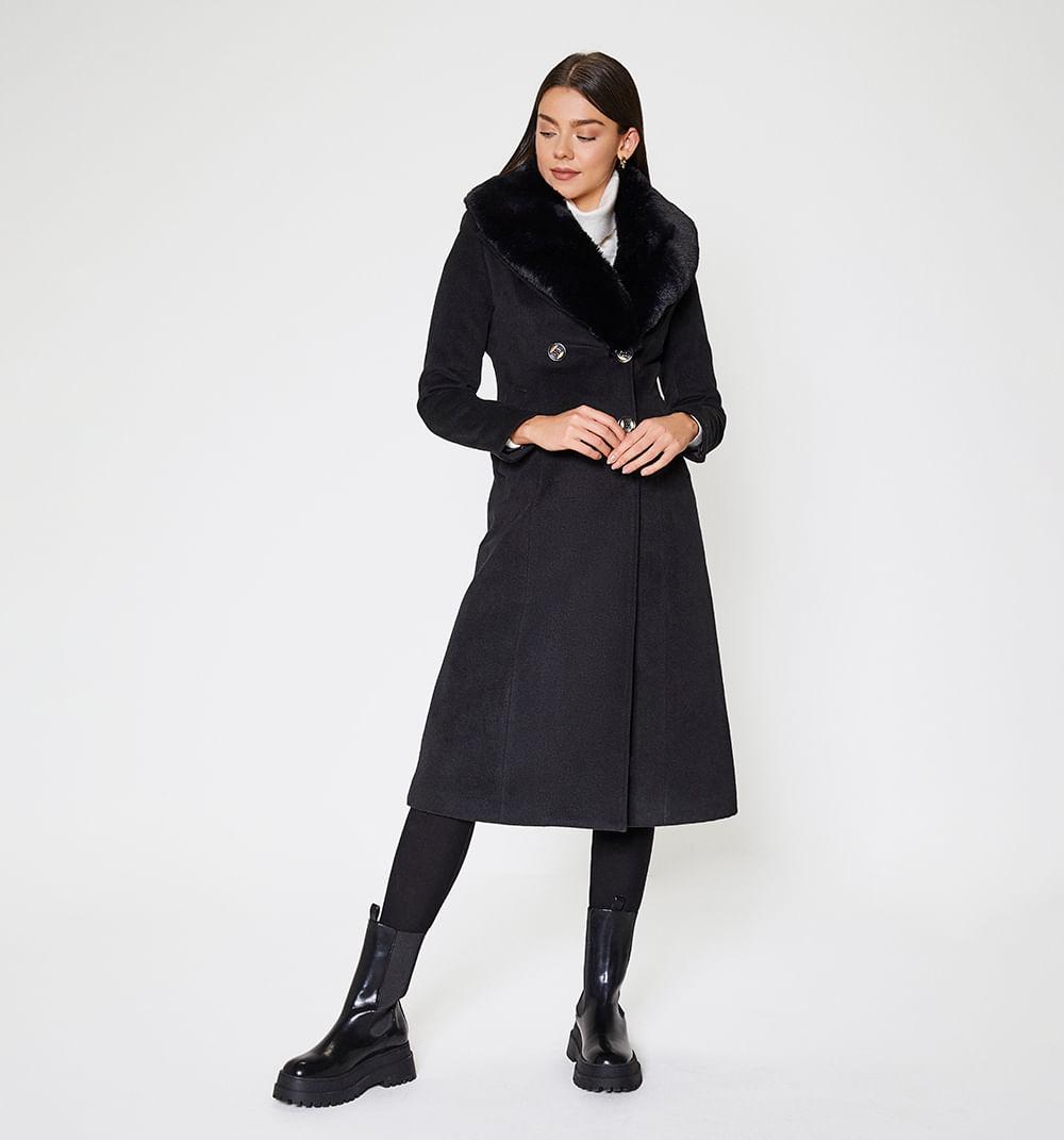 -stfmx-producto-Abrigos-gabanes-negro-S291486-1