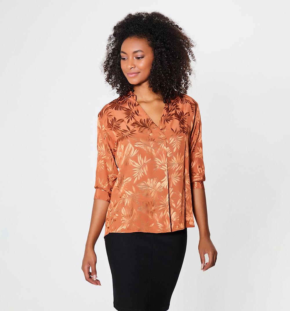 -stfmx-producto-Camisas-blusas-TERRACOTA-S171131E-1