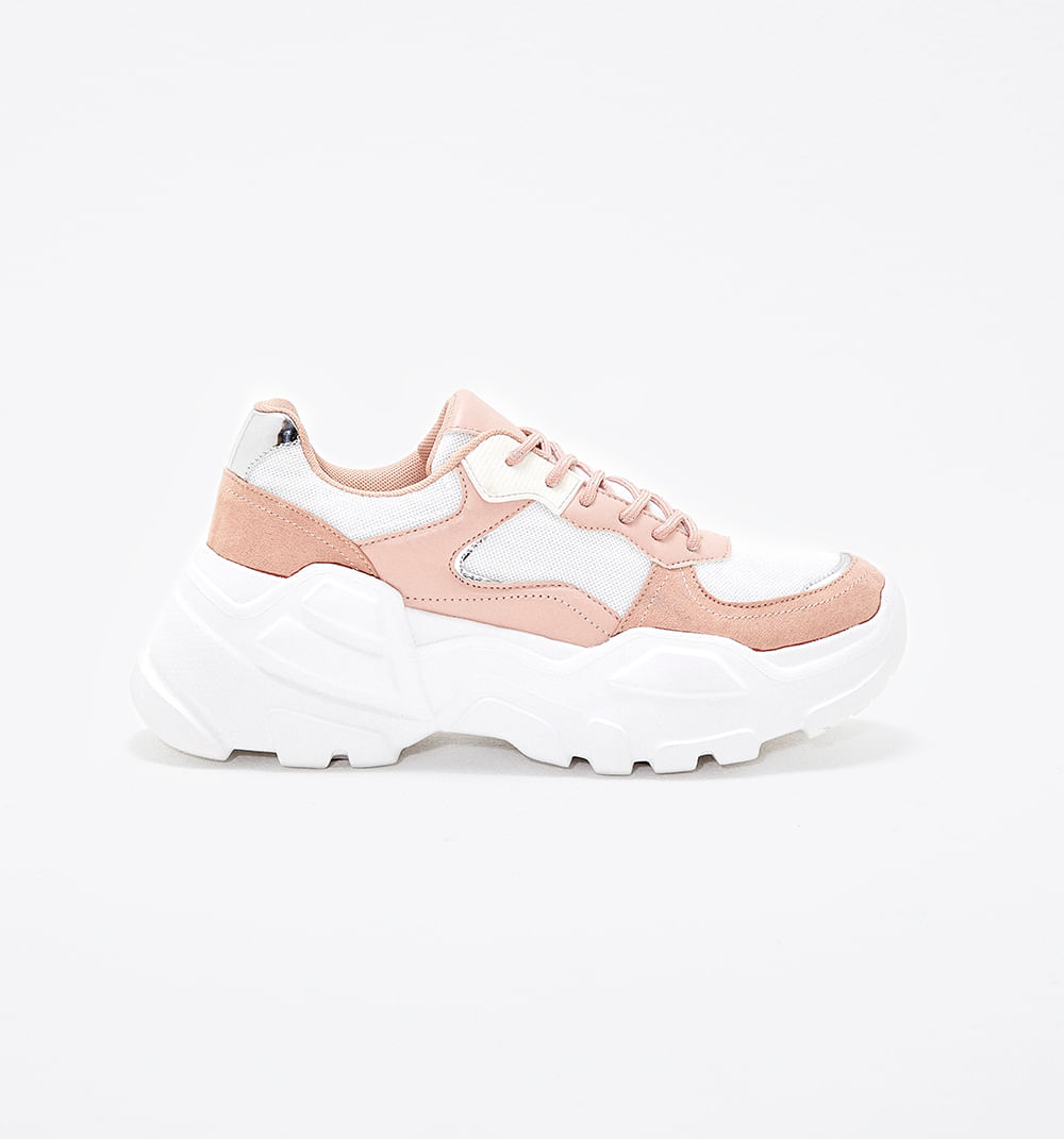 -stfmx-producto-Tenis-NUDE-S351424-1