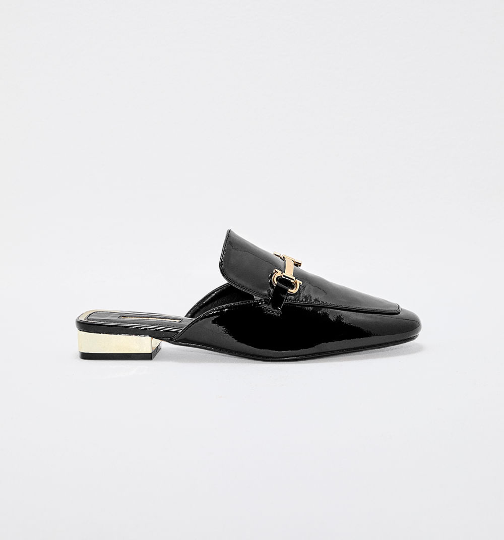 -stfmx-producto-Zapatos-NEGRO-S381117-1