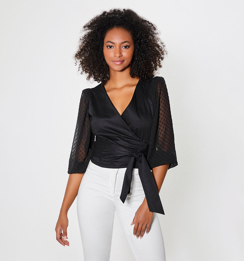 -stfmx-producto-Camisas-blusas-NEGRO-S171703-1