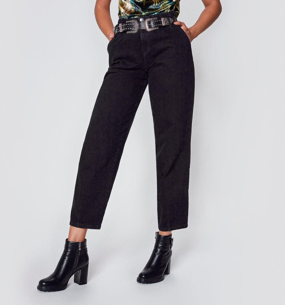 -stfmx-producto-Pantalonesyleggings-negro-S139092-01