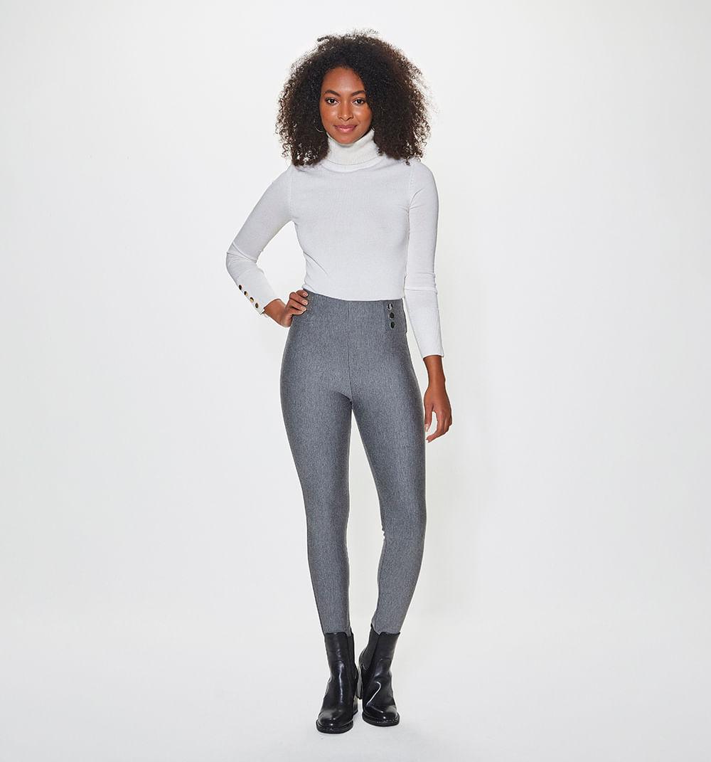 -stfmx-producto-Pantalones-leggings-GRISJASPEADO-S251822A-2