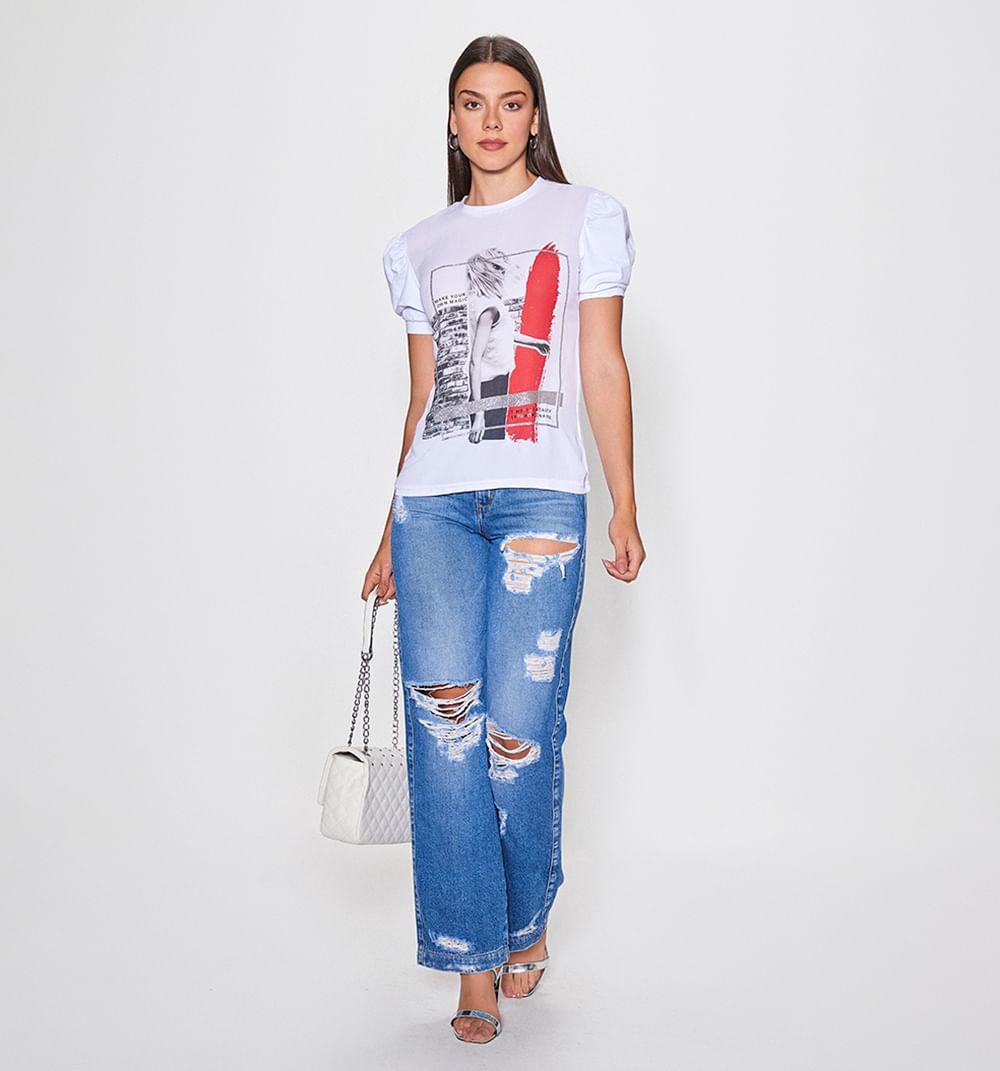 -stfmx-producto-Camisetas-BLANCO-S171715-2