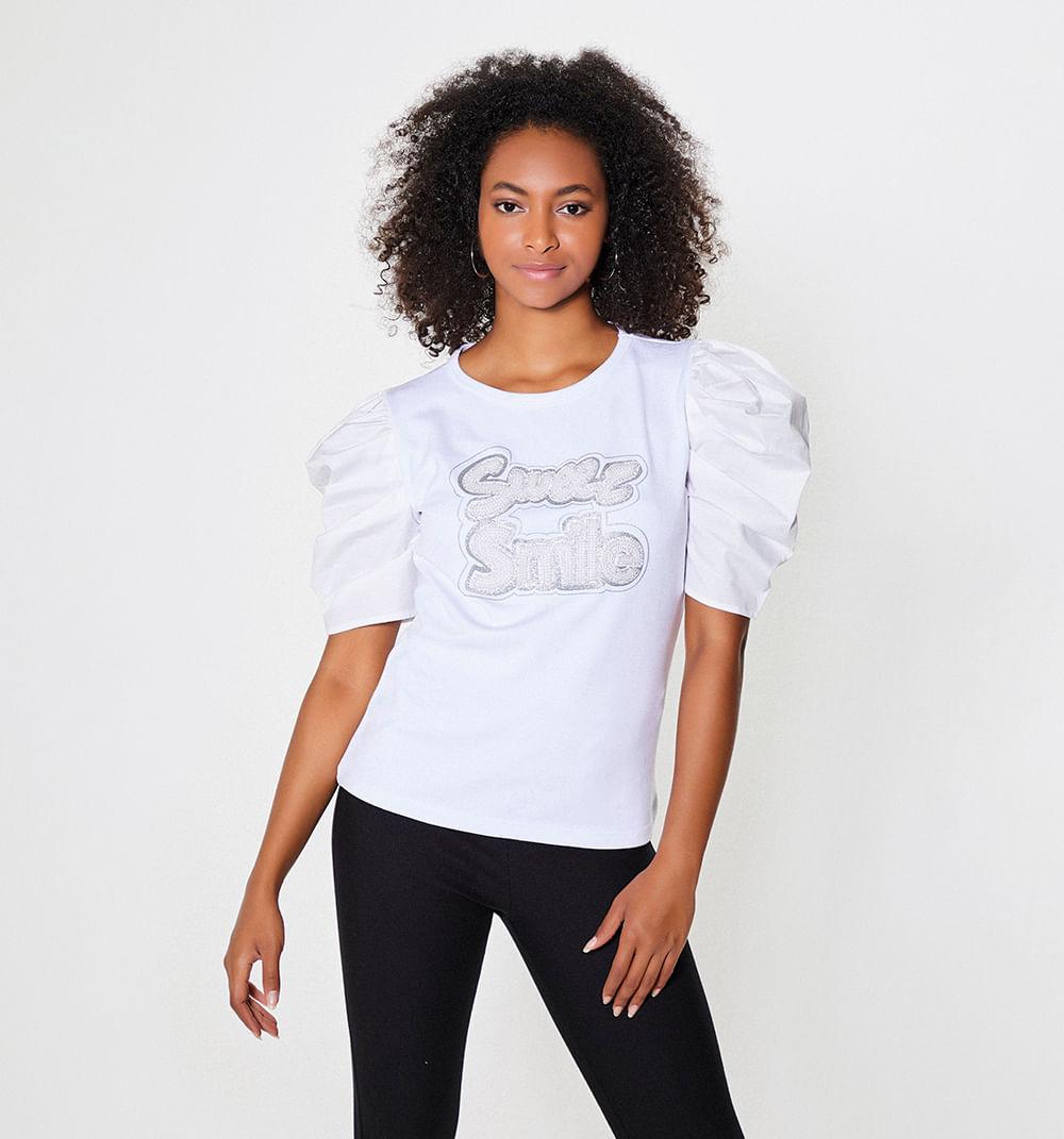 -stfmx-producto-Camisas-blusas-BLANCO-S171443-1