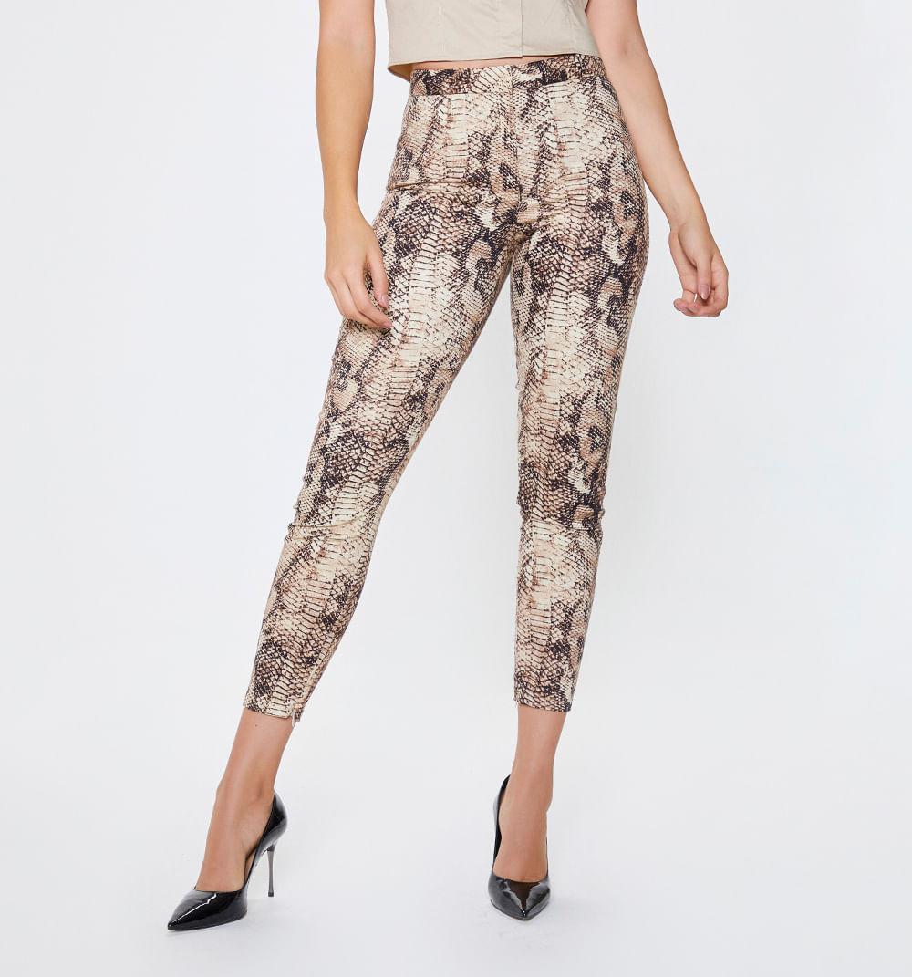 -stfmx-producto-Pantalones-leggings-BEIGE-S251843-1