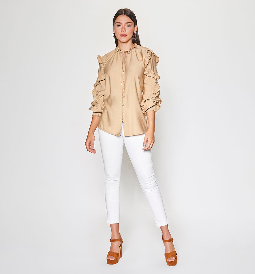 -stfmx-producto-Camisas-blusas-BEIGE-S222786-2