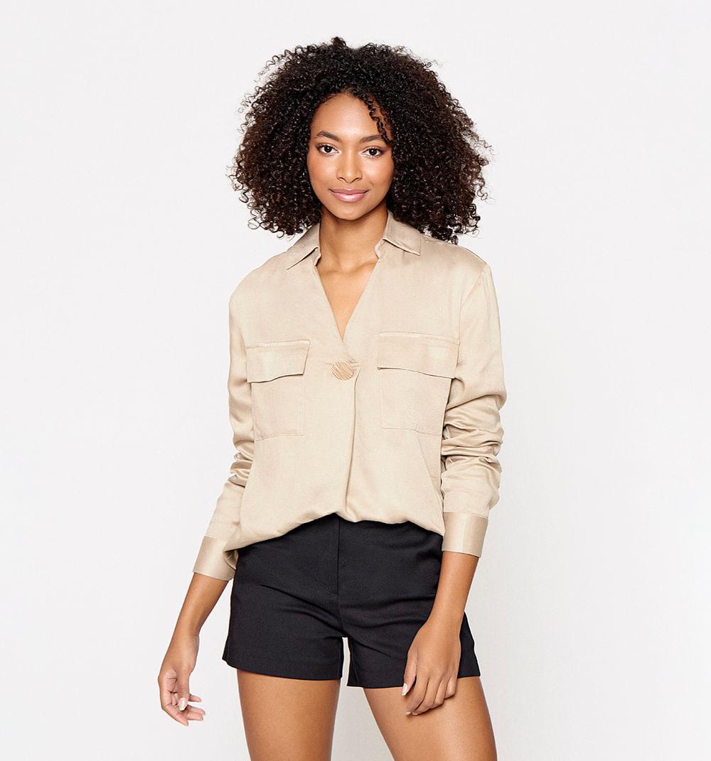 -stfmx-producto-camisasyblusas-beige-s171131-1