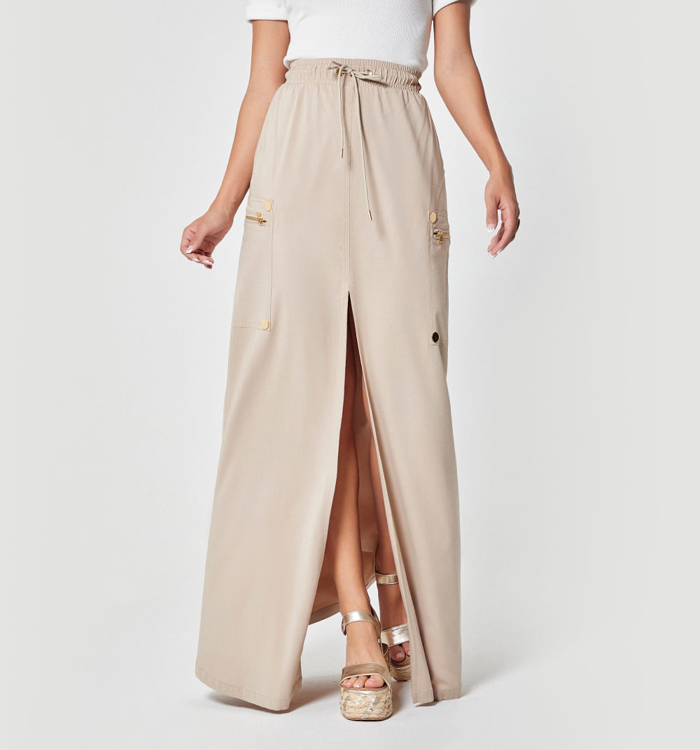 -stfmx-producto-faldas-beige-s035621-1