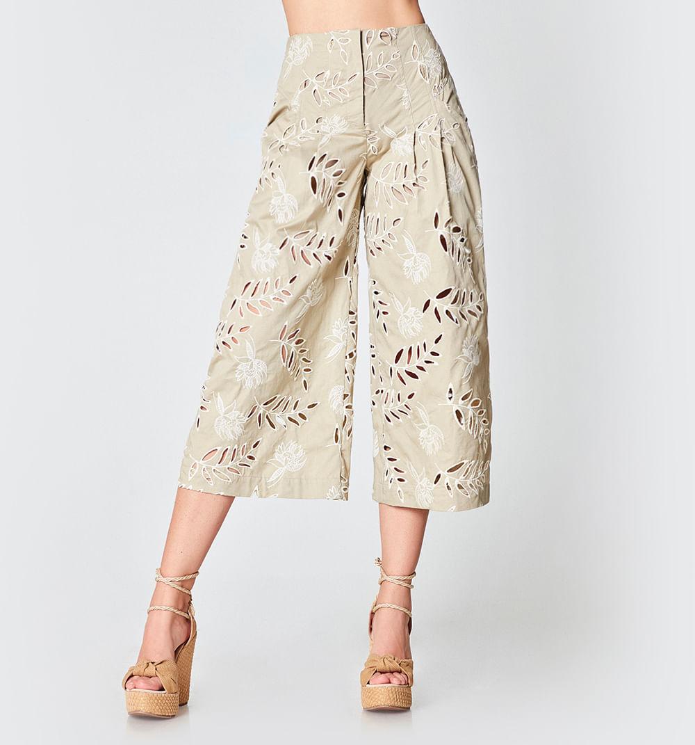 -stfmx-producto-pantalonesyleggins-beige-s027911b-1