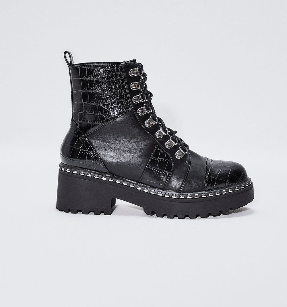 -stfmx-producto-Botas-NEGRO-S084795A-1