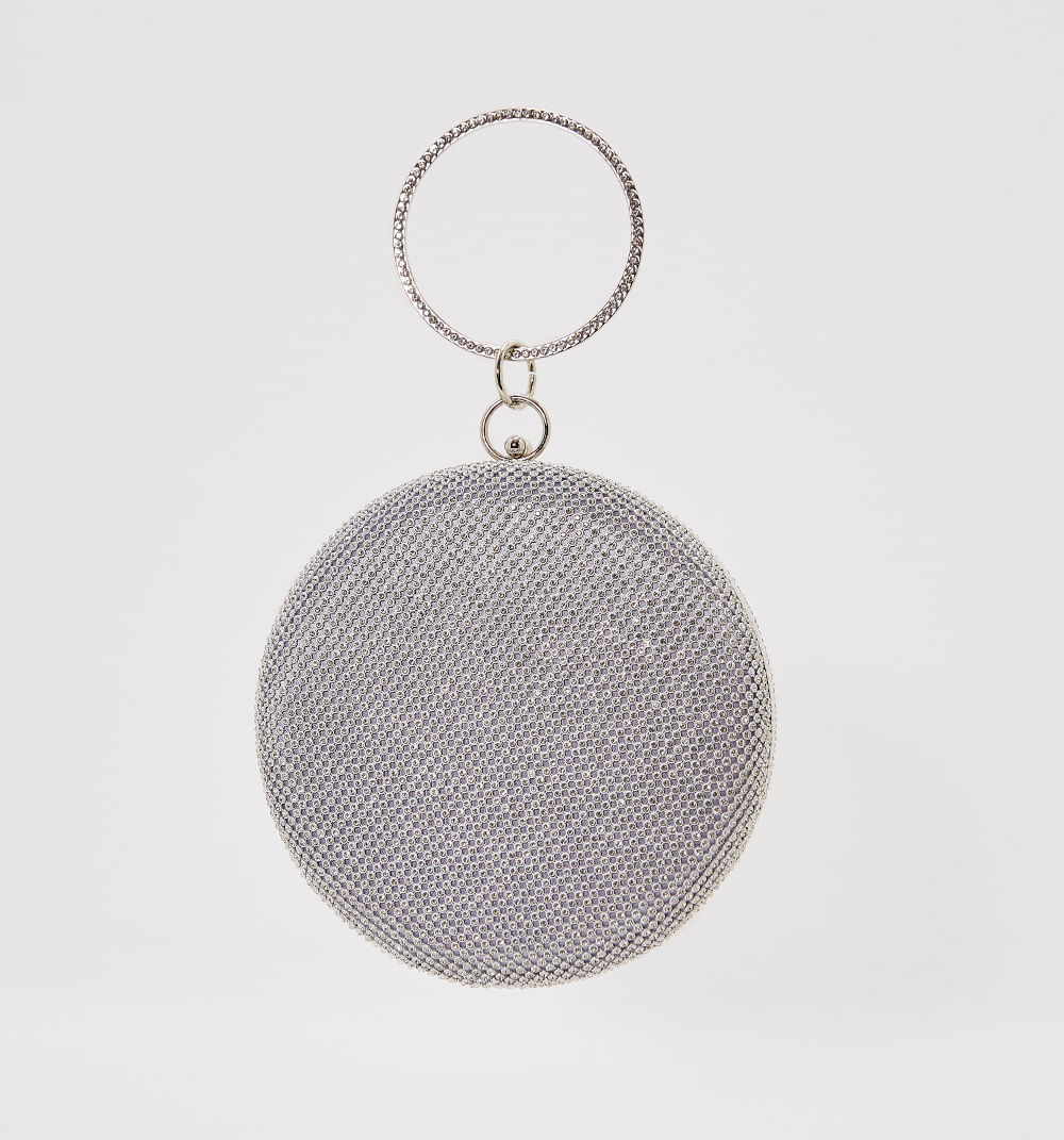 -stfmx-producto2-Bolsosycarteras-plata-S421395-1