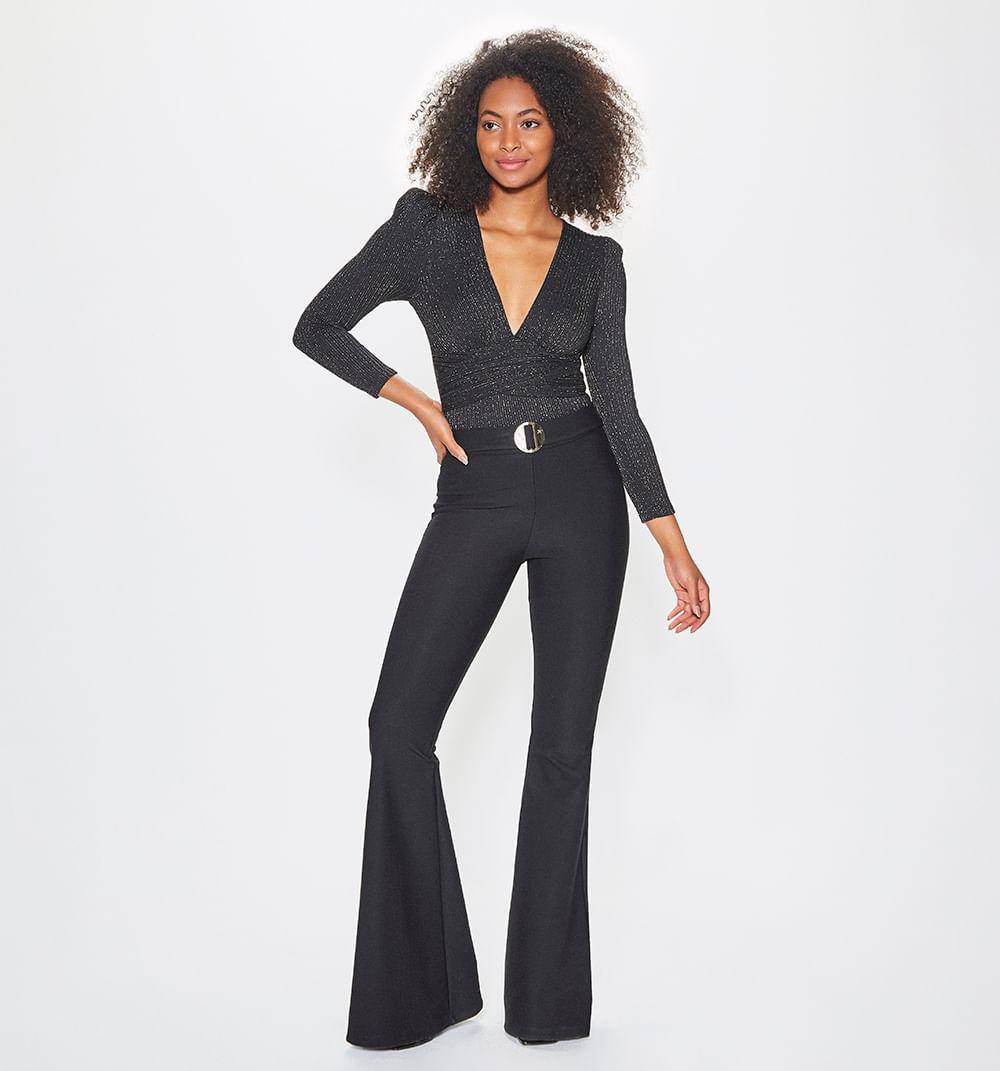 -stfmx-producto2-Pantalones-leggings-NEGRO-s251844-1