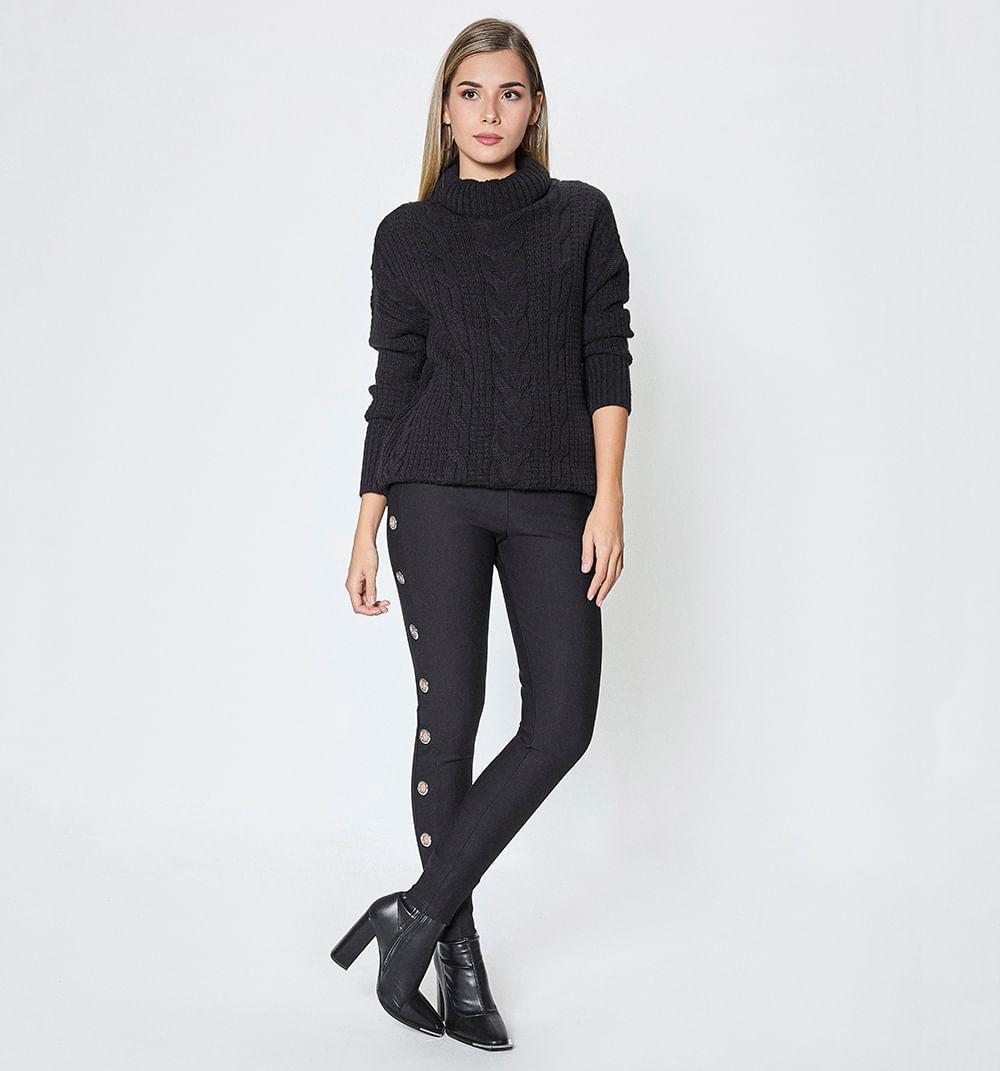 -stfmx-producto2-Pantalones-leggings-NEGRO-s251799-1