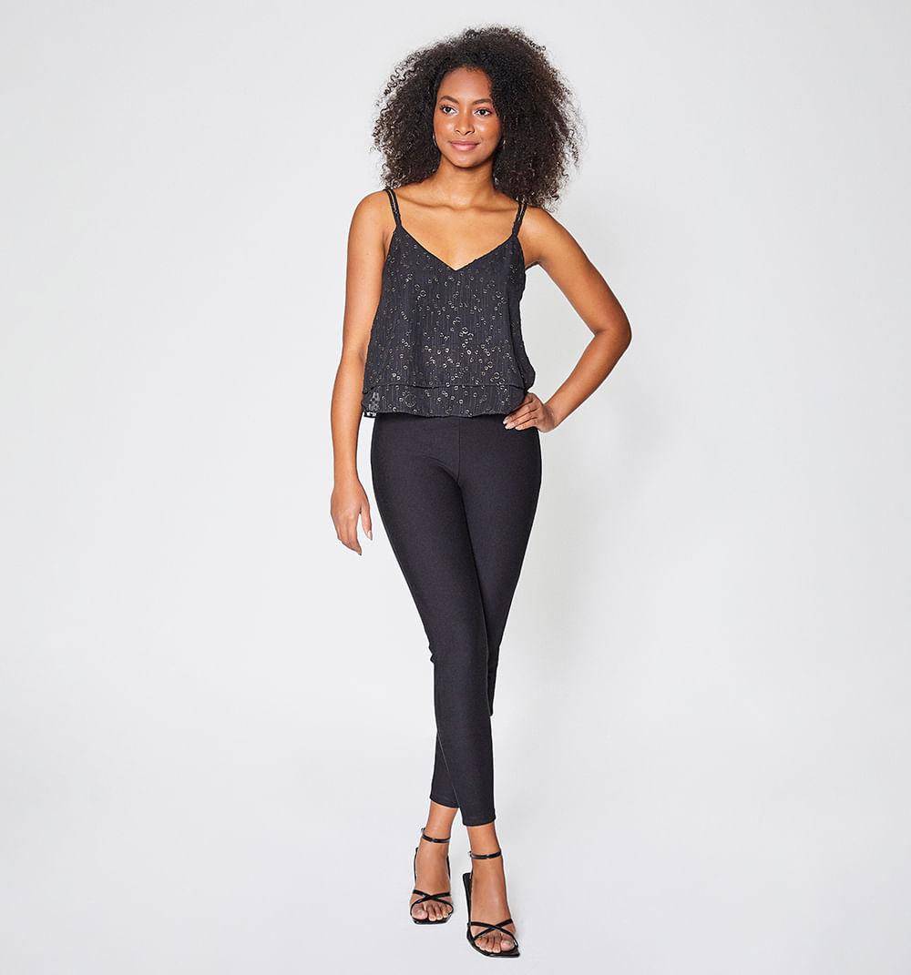 -stfmx-producto2-Pantalones-leggings-NEGRO-S251748A-1---copia---copia