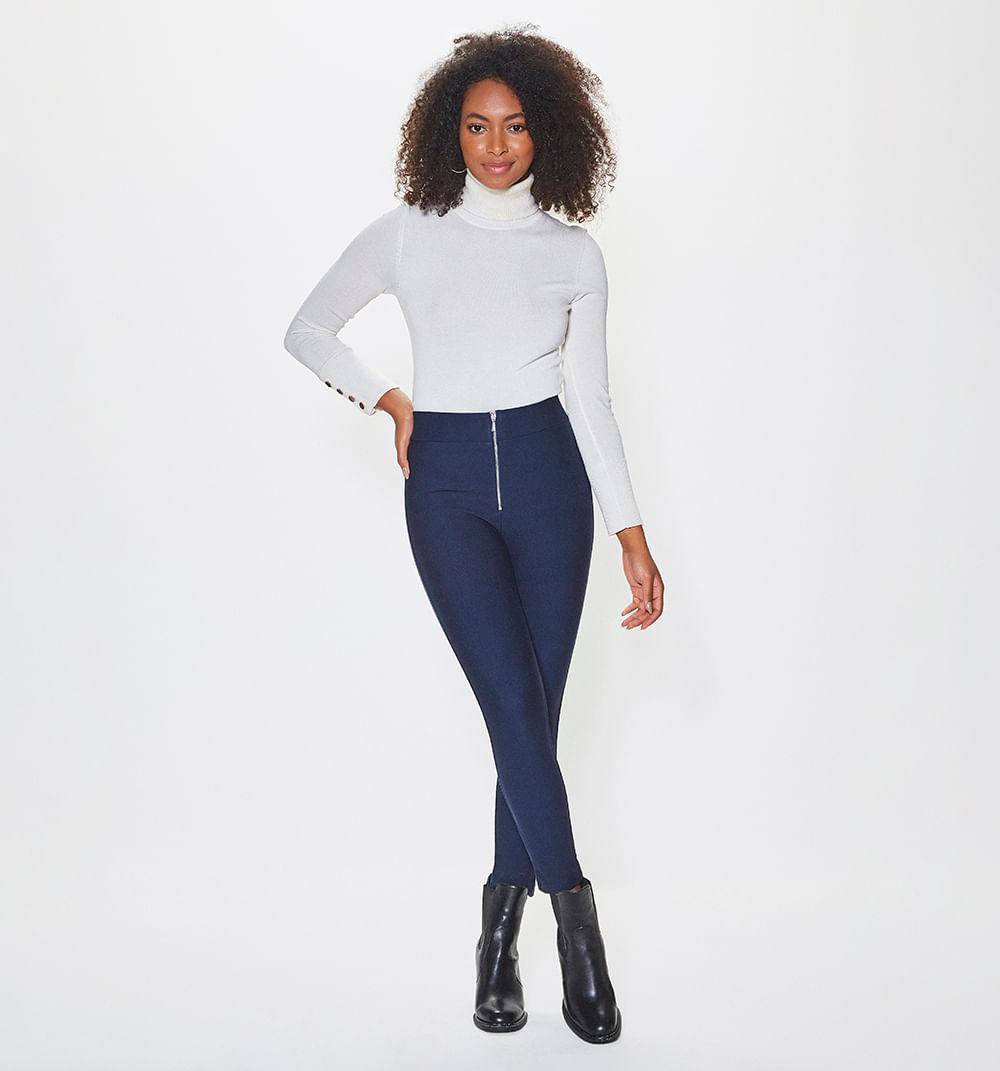 -stfmx-producto2-Pantalones-leggings-NAVY-S251762A-1