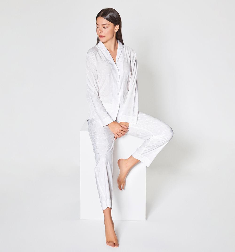 -stfmx-producto2-Pijamas-NATURAL-S172033A-2