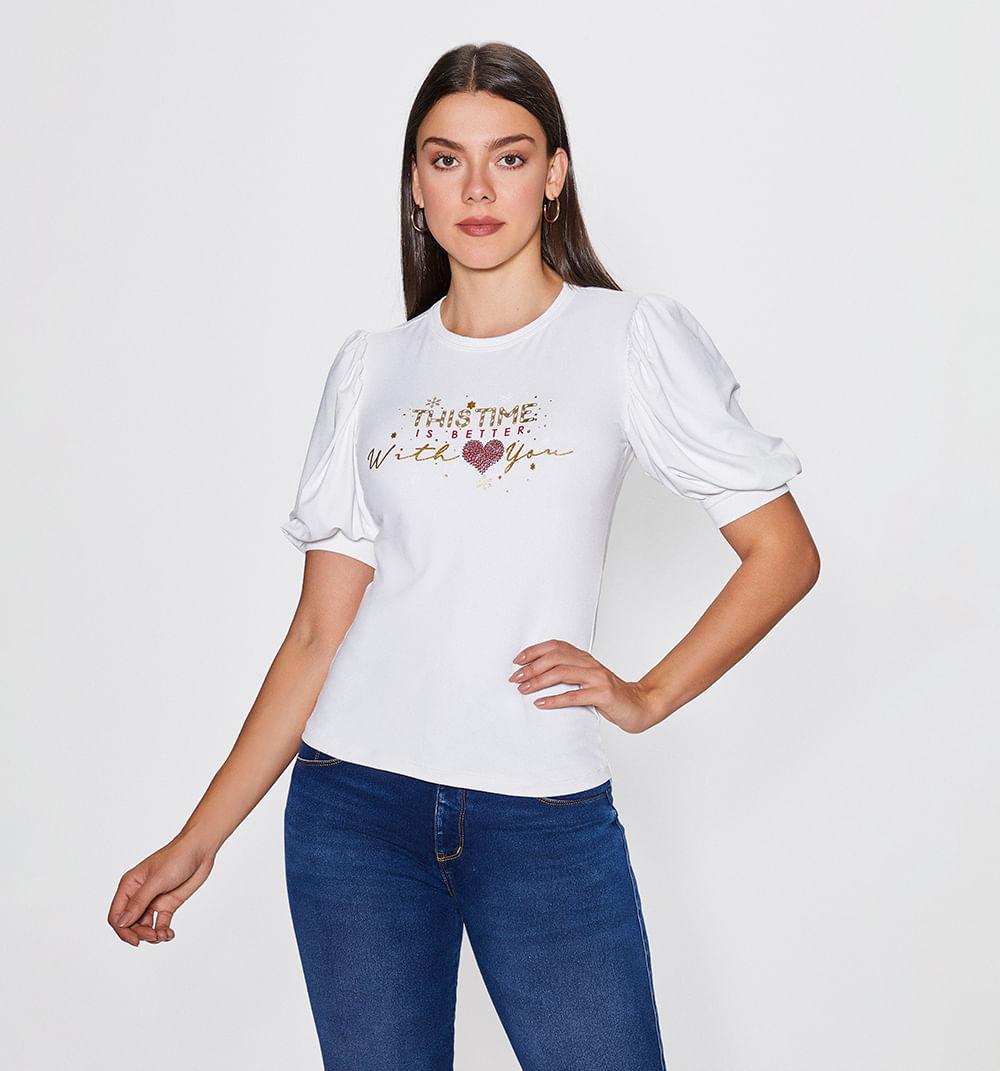 -stfmx-producto2-Camisetas-BLANCO-S171958-1