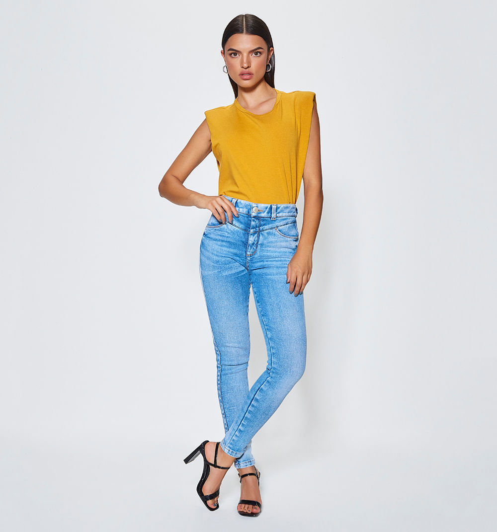 -stfmx-producto2-Jeggings-AZUL-S139175-2