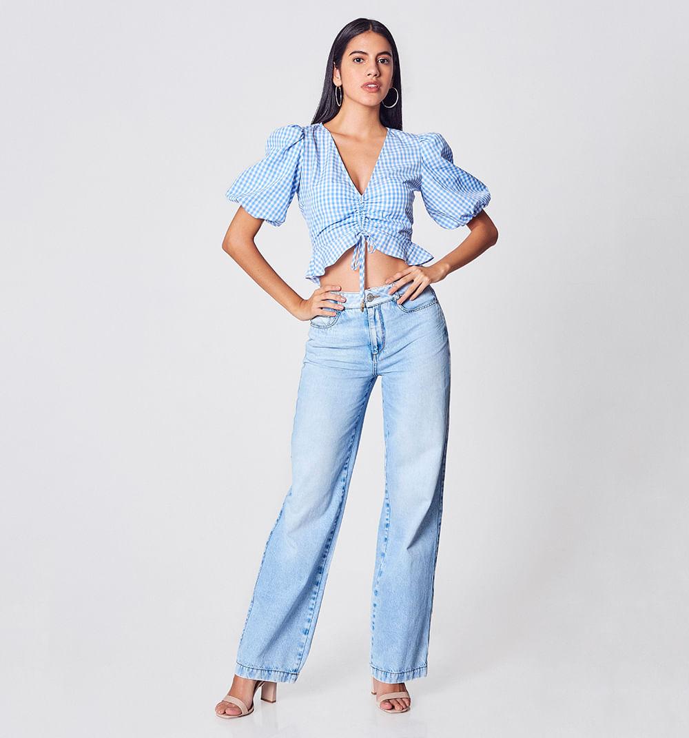 -stfmx-producto-camisasyblusas-azulceleste-s171460-2