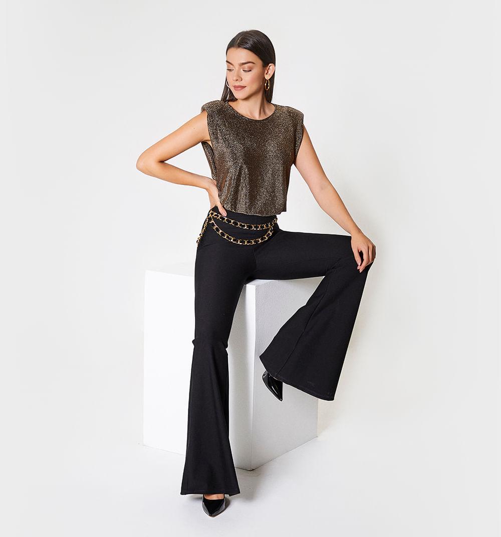 -stfmx-producto2-Camisas-blusas-NEGRODORADO-s171735-1