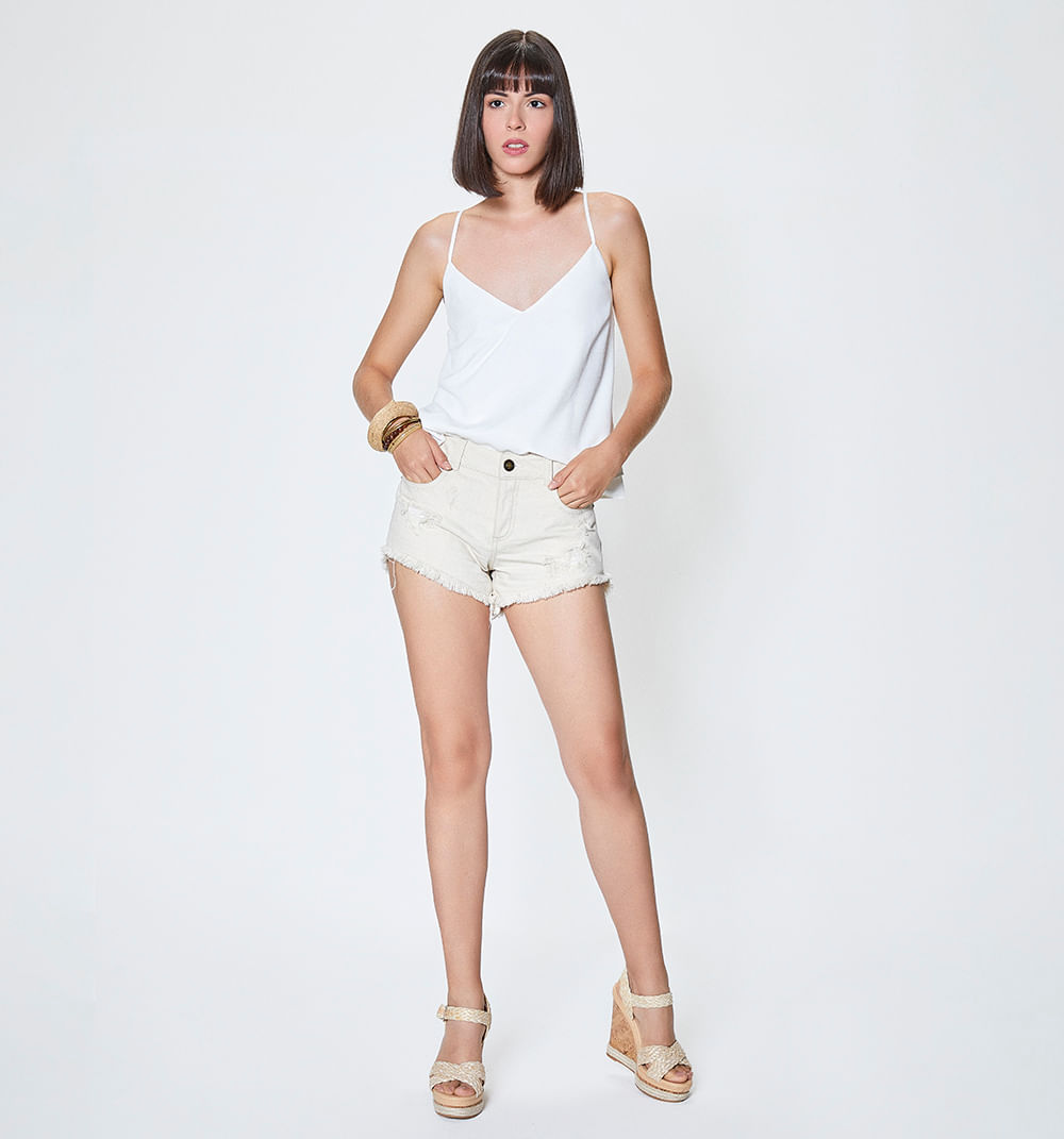-stfmx-producto-Camisas-blusas-NATURAL-S171832-1