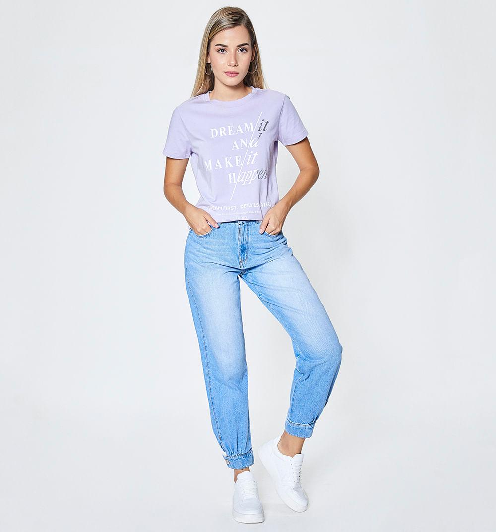 -stfmx-producto-Camisas-blusas-LILA-S171817-1