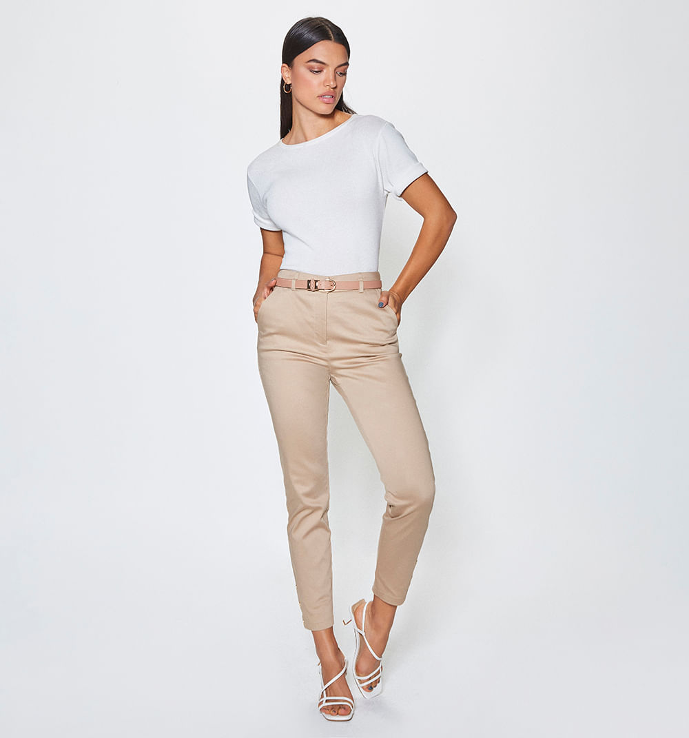 -stfmx-producto2-Pantalones-leggings-BEIGE-S028112A-2