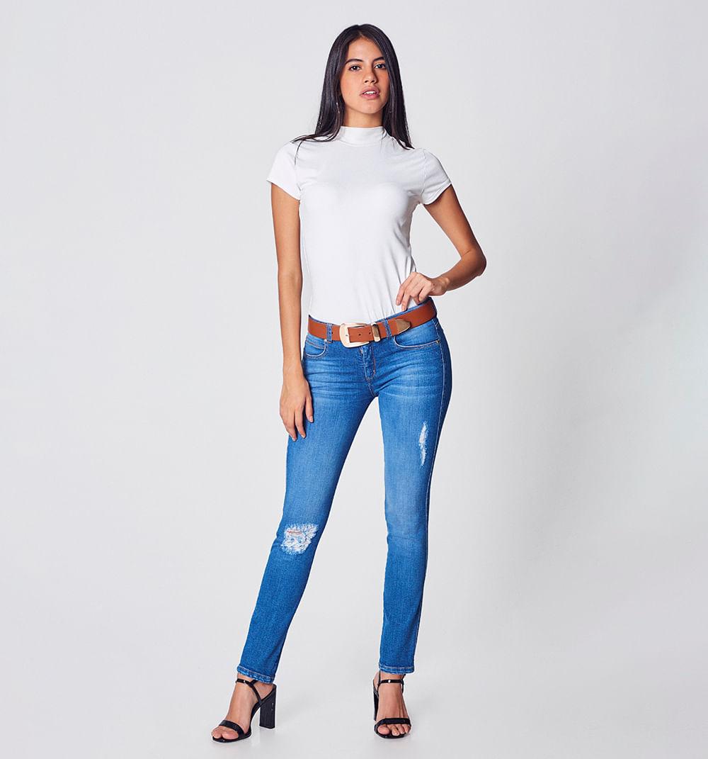 -stfmx-producto-skinny-azul-s138883-2
