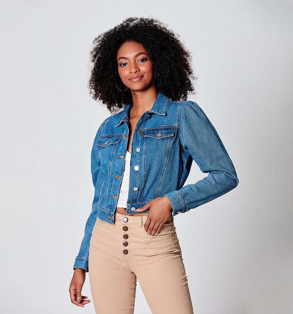 -stfmx-producto-chaquetas-azul-s075760-1